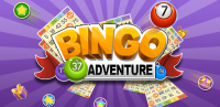 Bingo Adventure - Free Game for PC