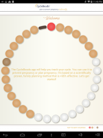 CycleBeads Period & Ovulation for PC