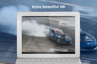 Dailymotion for PC