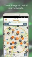 MyWind (App ufficiale Wind) APK