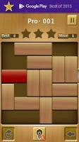 Escape Block King APK