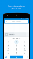 Truedialer - Phone & Contacts APK