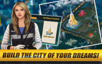 CSI: Hidden Crimes APK