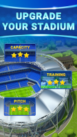 Online Soccer Manager (OSM) for PC