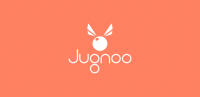 Jugnoo - Autos, Food & Grocery for PC