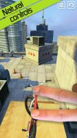 Touchgrind BMX for PC
