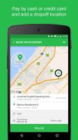 Careem - Car Booking App for PC