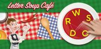 Letter Soup Cafe for PC