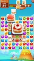 Candy Swap APK