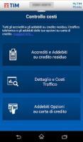 MyTIM Mobile APK