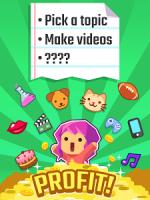 Vlogger Go Viral - Tuber Game APK
