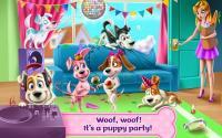 Puppy Life - Secret Pet Party APK