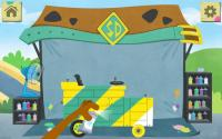 Boomerang Make and Race for PC