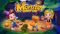 Monster Family Life for PC