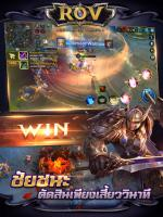 Garena RoV: Mobile MOBA for PC