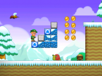 Lep's World  for PC
