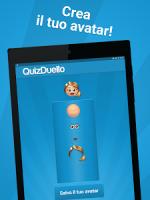 QuizDuello APK