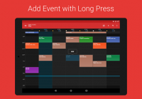 DigiCal Calendar Agenda APK