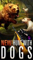 DEER HUNTER 2016 for PC