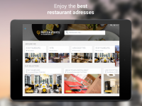 AccorHotels hotel booking for PC