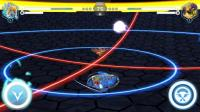BEYBLADE BURST app for PC