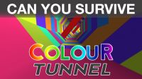 Colour Tunnel for PC