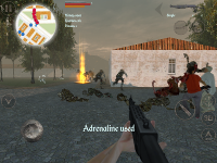 Occupation APK