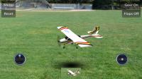 Absolute RC Plane Sim APK