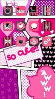 icon wallpaper dressup❤CocoPPa APK