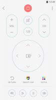 Samsung Smart View APK