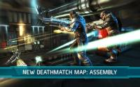 SHADOWGUN: DeadZone APK