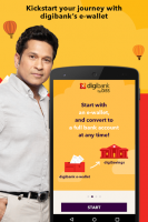 digibank by DBS for PC