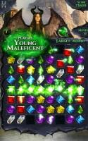 Maleficent Free Fall APK