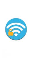 WifiPassword APK