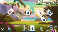 Fairway Solitaire APK