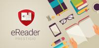eReader Prestigio: Book Reader for PC