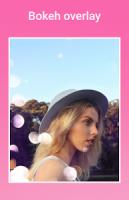 Beauty Camera - Selfie Camera APK