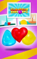 Gummy Drop! for PC