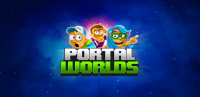 Portal Worlds for PC