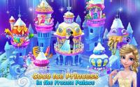 Coco Ice Princess APK