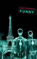 Xray Scanner Funny (Prank) APK