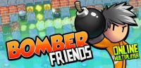 Bomber Friends for PC