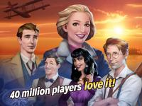 Pearl's Peril: Hidden Object for PC