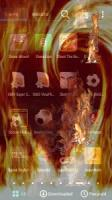 Fire Screen APK