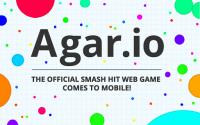Agar.io for PC