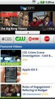 TV.com APK