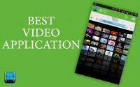 AVD Download Video for PC