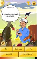 Akinator the Genie FREE for PC