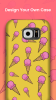Patternator: Cutest Wallpapers APK