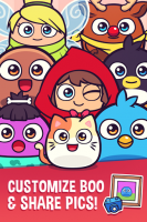 My Boo - Your Virtual Pet Game for PC